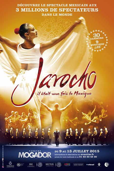jarocho_40x60
