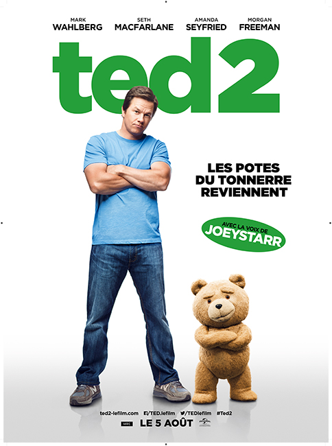TED 2_120x160_Date_HD