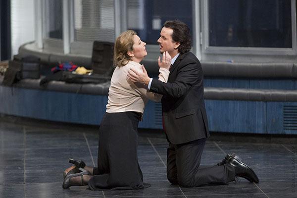 Christian-Leiber---Opera-national-de-Paris-Don-Giovanni-15-16---C.-Leiber---OnP--13--1600