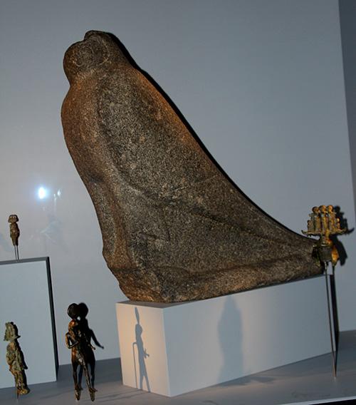 Osiris 032