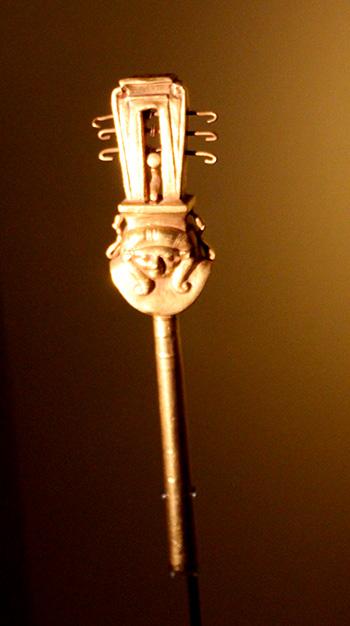 Osiris 065