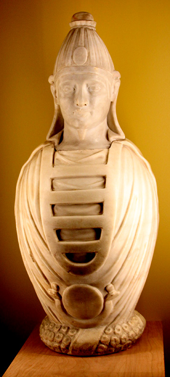 Osiris 069