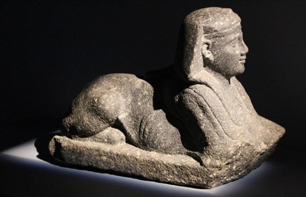 Osiris 145