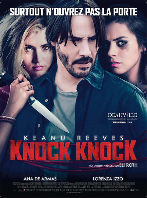 knock_knock_affiche