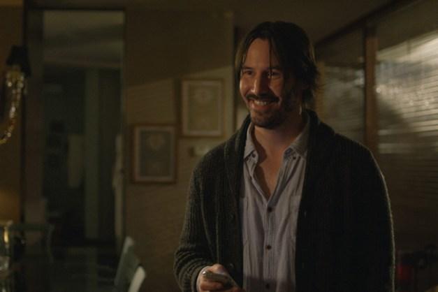 vignette_KK 114 - Keanu Reeves (Evan)