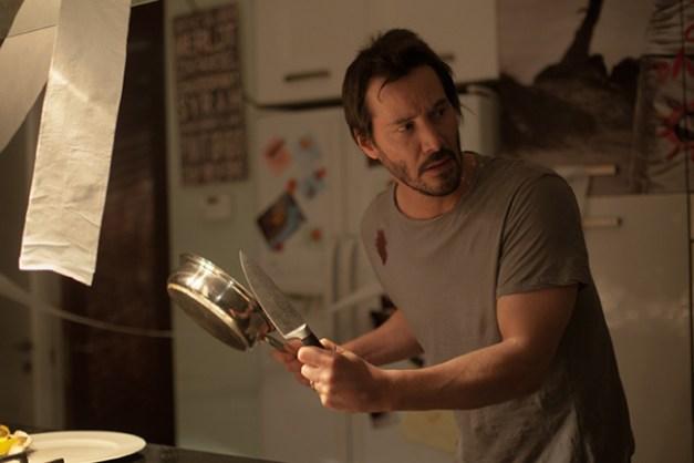 vignette_KK 165 - Keanu Reeves (Evan)
