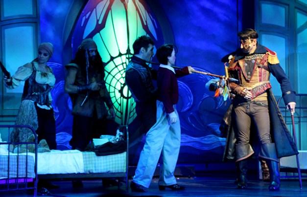 2015-10-25 merveilleux Jules Vernes 020