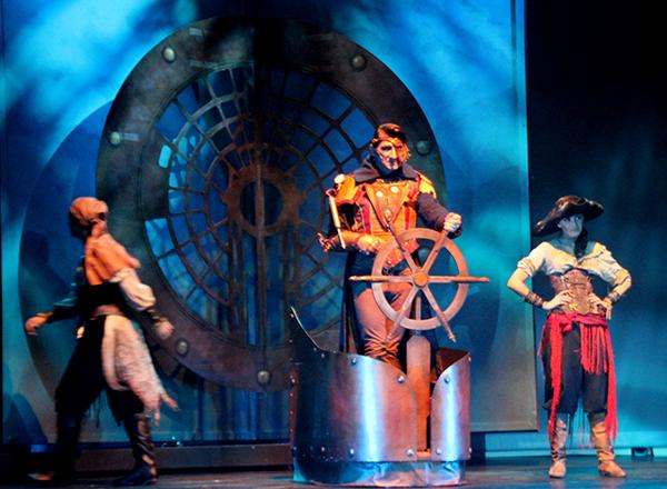 2015-10-25 merveilleux Jules Vernes 047