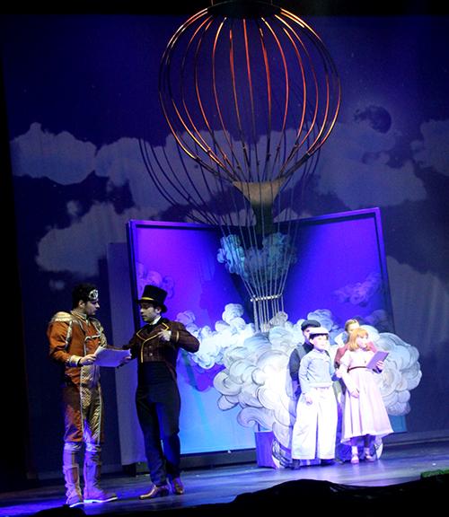 2015-10-25 merveilleux Jules Vernes 048