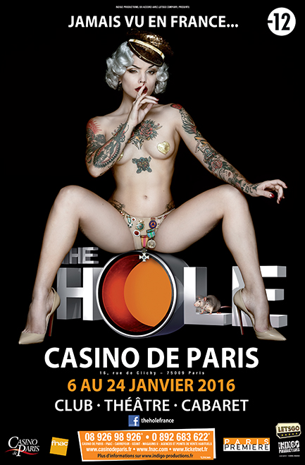 The Hole-40x60_version femme-HD