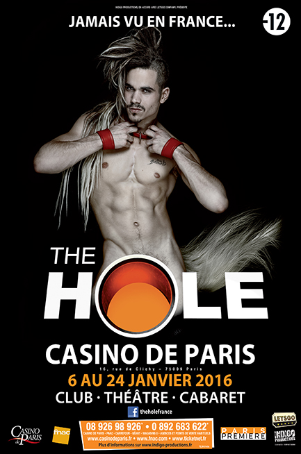 The Hole-40x60_version homme-HD