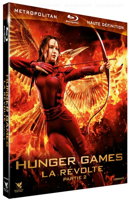 hunger-games-la-revolte-partie-2-en-bd-3d-blu-ray-dvd-snow-is-coming_022105_022105