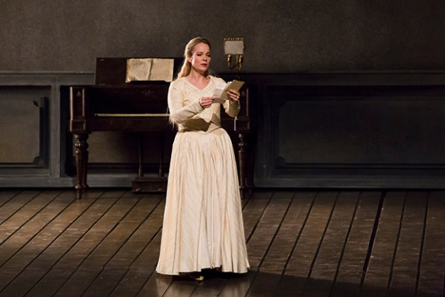 Emilie_Brouchon___Opera_national_de_Paris-2015-16-WERTH-184-1600