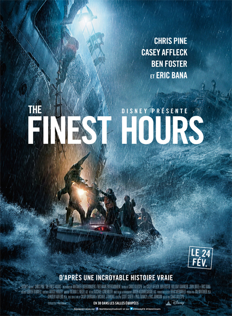 THE_FINEST_HOURS_120_bd