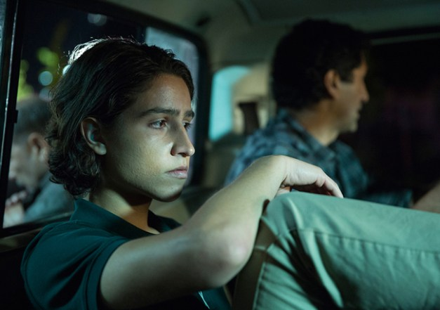 fear-the-walking-dead-episode-103-travis-curtis-935