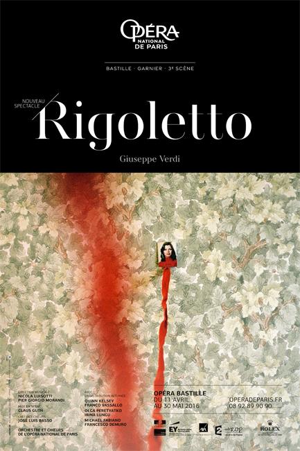 ABRIBUS-RIGOLETTO-0102
