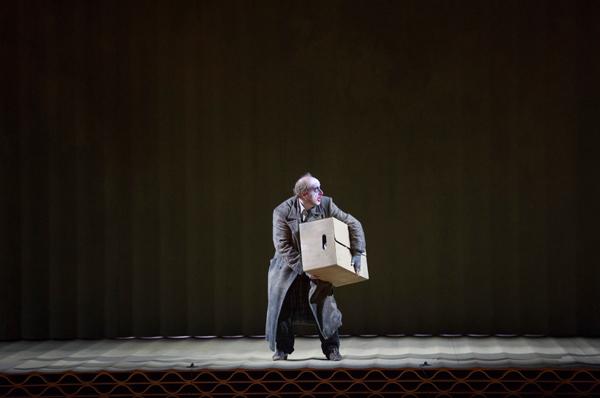 Rigoletto--c--Monika-Rittershaus---OnP--1-.jpg-1600