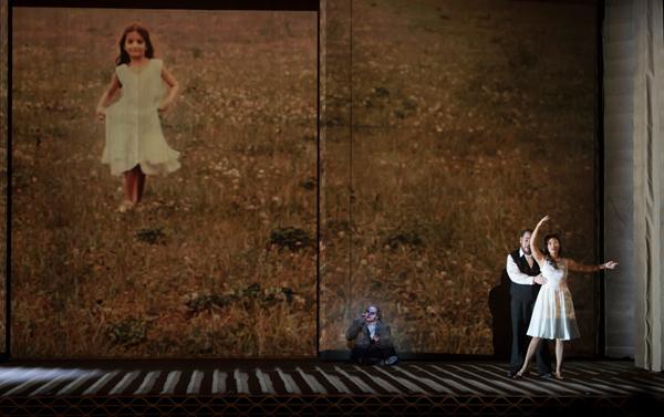 Rigoletto--c--Monika-Rittershaus---OnP--10-.jpg-1600