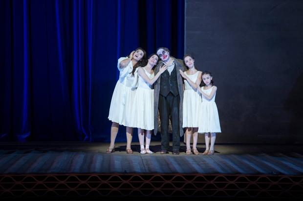 Rigoletto--c--Monika-Rittershaus---OnP--12--1600