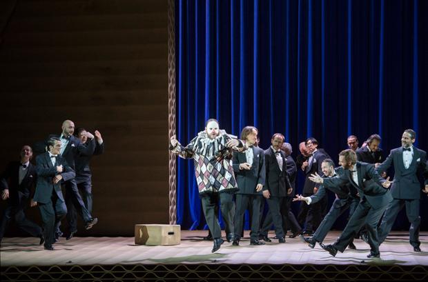 Rigoletto--c--Monika-Rittershaus---OnP--21-.jpg-1600