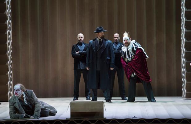 Rigoletto--c--Monika-Rittershaus---OnP--4-.jpg-1600