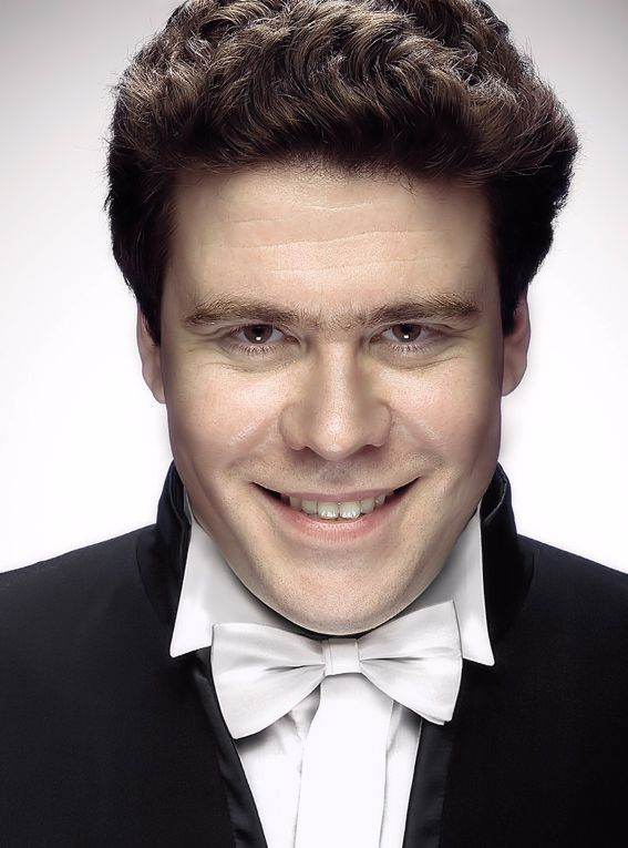 Matsuev-Icon for web (no credit required)