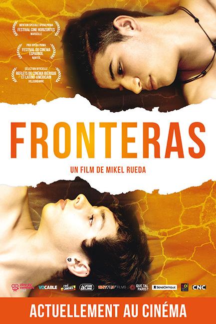 Fronteras_Affiche_Actuellement_Partenaires_WEB