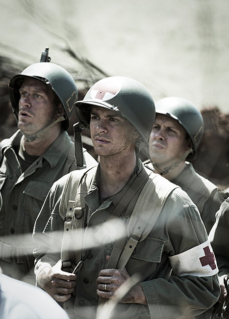 hacksawridge_d15-6927-edit-edit
