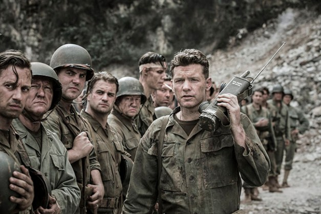 hacksawridge_d43-17470
