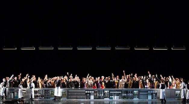 julien_benhamou___opera_national_de_paris-les-contes-d-hoffmann-16-17-julien-benhamou-onp-4-1600