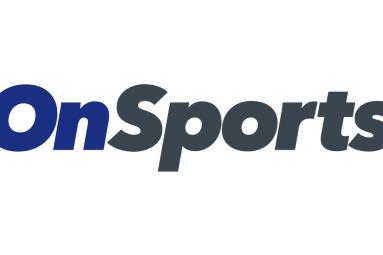 Τσαρτσαρής: «Να κερδίσουμε τον Ολυμπιακό»  | onsports.gr