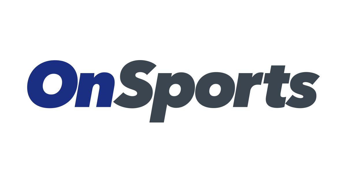 Συνελήφθη ο Αχιλλέας Μπέος | onsports.gr