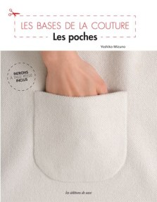 Livres de couture - onsundaymornings