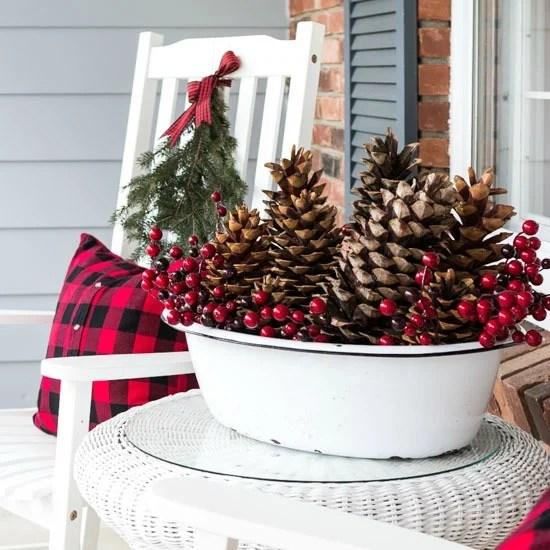 festive-frugal-christmas-porch-decor-fi.