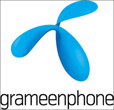 Grameenphone Leading Multinational Telecom Company
