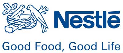 Nestle Bangladesh Limited