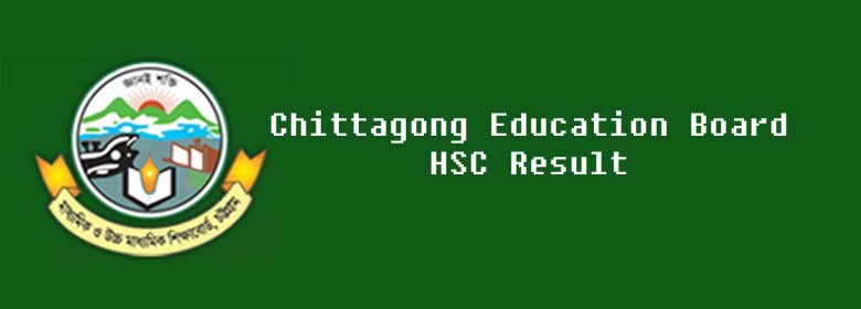 Chittagong Board HSC Result 2019 এর ছবির ফলাফল