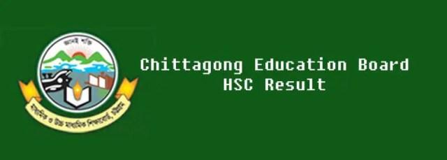 Chittagong Board HSC Result 2019 এর ছবির ফলাফল