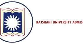 Rajshahi University Admission