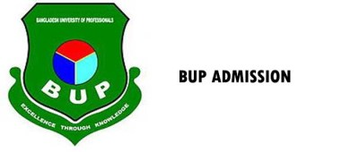 Image result for BUP Admission Circular