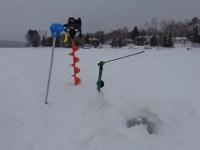 ice fishing at Windy lake (4)