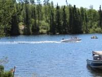 Dogtooth Lake_Rushing River Provincial Park