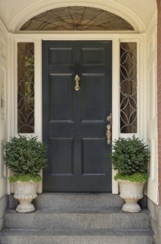 London Ontario Door Hinges
