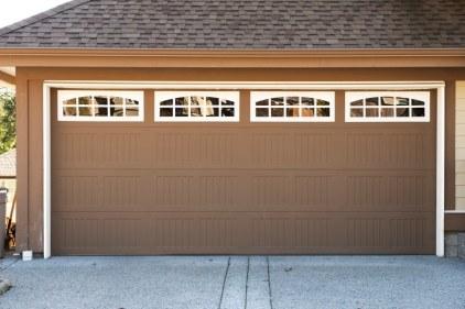 Commercial Garage Door Repair Scarborough, Ontario Door Repair is The Fastest and Most Reliable Door Repair Company! Provides a 24 Hour Service! 647-866-0956