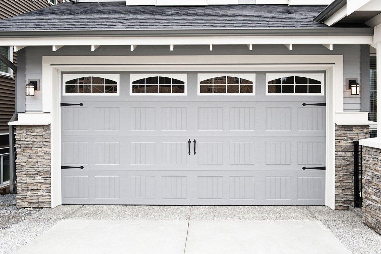 Garage Doors Repair Hamilton Ontario Door Repairs