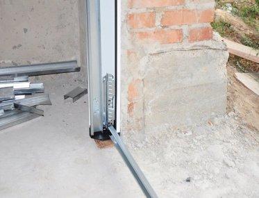 Scarborough Commercial Garage Door Repair