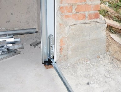 Commercial Door Repair Kitchener