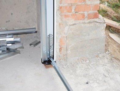 Commercial Garage Door Repair Newmarket