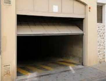 Mississauga Commercial Door Repair