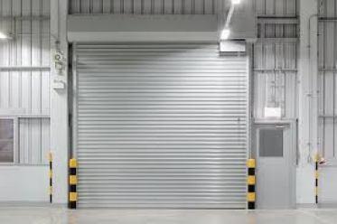 Commercial Door Repair Hamilton